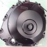 Capac Motor - Ambreiaj Suzuki GSX-R 1000 K5 K6 + K7 K8 2005-2008