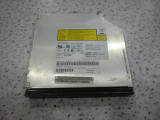 unitate optica dvd rw laptop BENQ JOYBOOK S32
