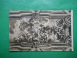 HOPCT 1057   ITALIA  NAPOLI -CHIESA DI S DOMENICO MAGGIORE    [ NECIRCULATA ], Europa, Printata