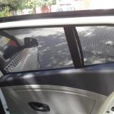 Perdele interior Renault Megane 3 2012 hatckback