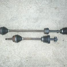 Planetare Fiat Brava, Bravo, Marea 1.9 diesel. - Planetara, BRAVA (182) - [1995 - 2002]