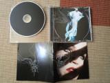 Tarja Turunen what lies beneath cd disc muzica gothic metal symphonic rock 2010