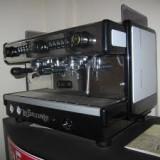 Masina de facut cafea LaSpaziale - Espressor, Automat