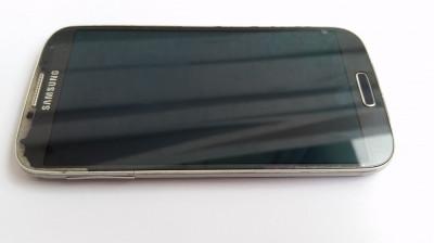 Samsung Galaxy S4 second hand foto