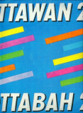 -Y- OTTAWAN 2 - SIESTA FOR TWO / SING ALONG WITH THE JUKE BOX / CRAZY MUSIC