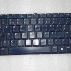 5961. Samsung X10 Tastatura CNBA5900967AB7NE32S0043 - Tastatura laptop