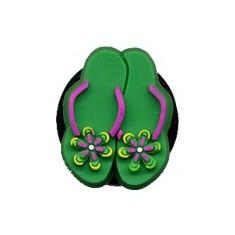 jibbitz CROCS - bijuterii/accesorii pentru saboti de guma -  flip flops
