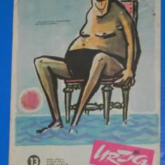 REVISTA URZICA 1970 NR 13 (00388
