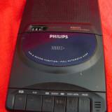 Casetofon recorder PHILIPS