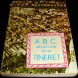 A.B.C. BRASOVEAN PENTRU TINERET - Roman