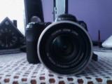 Vand URGENT aparat foto Fuji 5mp zoom optic 10x! pret 180 lei negociabil