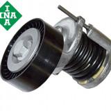 Pompa spalator parbriz Audi Vw Seat Skoda Mercedes motoras sprit dublu parbriz/luneta - Pompa apa stergator parbriz