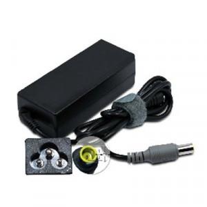 Alimentator laptop IBM/Lenovo  Thinkpad T420 20.0V 3.25A/4.5A 7.9x5.5mm