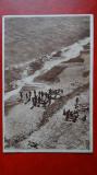 CP anii 50 - Eforie