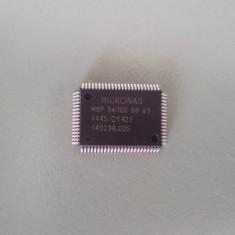 MSP3410G B8 V3
