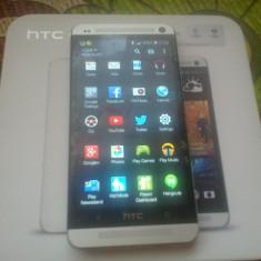 vand HTC ONE