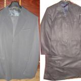 Set (colectie) de 3 costume sau cate 1 produs - costum barbatesc - Costum barbati, Marime: 48, Culoare: Din imagine, 48 sau mai mare