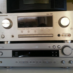 amplificator yamaha