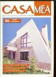 Revista CASA MEA ianuarie 2003