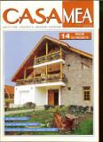 Revista CASA MEA august 2003