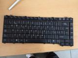 Tastatura Toshiba satellite L450  - 12W A16.51