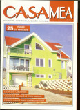 Revista CASA MEA februarie 2003