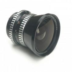 Flektogon 4/50 Carl Zeiss