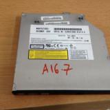 Unitate optica Toshiba satellite M70 A16.7  A23.11