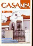 Revista CASA MEA aprilie 2003