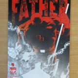 Daredevil Father #1 Marvel Comics - Reviste benzi desenate Altele