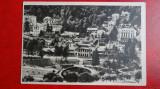 CP anii 50 - Slanic - Moldova