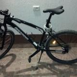 Vand bicicleta Rockrider 5.2 achizitionata 2012