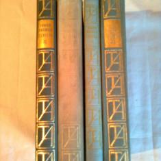 TUDOR ARGHEZI  ~ SCRIERI - colectie 3 volume ( vol.11, 12, 33 )