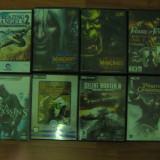 Jocuri PC Electronic Arts Originale (preturi variabile), Shooting, 16+, Single player