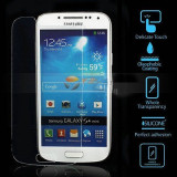 Cumpara ieftin Geam Samsung Galaxy S4 Mini i9190 Tempered Glass 0.3mm