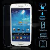 Geam Samsung Galaxy S4 Mini i9190 Tempered Glass 0.3mm, Lucioasa