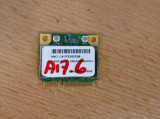 wireless Acer Aspire 5738ZG , 5738  A17.6 , A133, A61