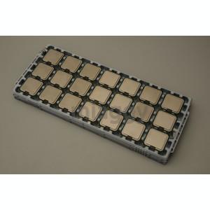 Xeon QuadCore E5450 FullMOD (decupat + adaptor 775), pasta termo, BIOS