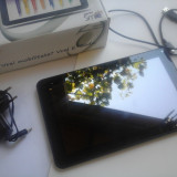 Vand tableta E-BODA Essential Smile Plus URGENT