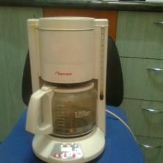 Cafetiera BESTRON 900 W 12 cups