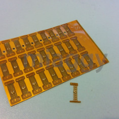 Adaptoare LGA 771 775 testate. Adaptor pentru Intel Xeon echivalente Q9650 - Adaptor interfata PC