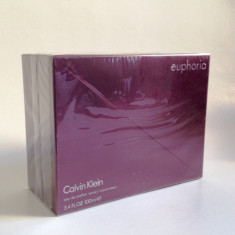 Calvin Klein Euphoria Eau De Parfum pentru femei 100 ml Replica calitatea A ++ - Parfum femeie Calvin Klein, Apa de parfum