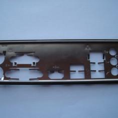 Shield placa de baza A0944
