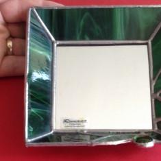 Vechi vitraliu - Tiffany !!!