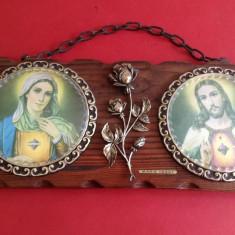 Frumos ornament religios pentru perete !!!