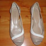 Pantofi de dama Heyraud