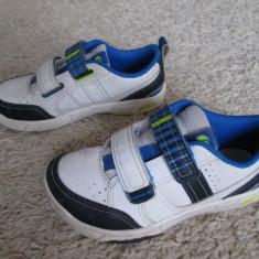 Adidasi Artengo copii nr. 30 - Adidasi copii Altele, Culoare: Din imagine, Baieti, Din imagine