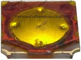 Push buton SMD, 5x5x0,8 mm-124200