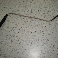 Conector HDD MACBOOK A1181 - Cablu HDD Laptop