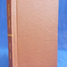 OSCAR JAGER - ISTORIA ROMANILOR - TIPOGRAFIA CAROL GOBL - BUCURESCI - 1885 - Carte veche